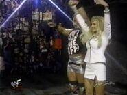 January 11, 1999 Monday Night RAW.00007