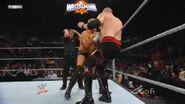 March 4, 2008 ECW.00014