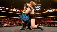 September 23, 2015 NXT.7