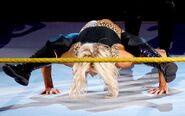 WWE NXT 10-5-10 014