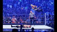 WrestleMania 25.32