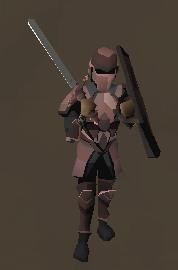 File:Uncastlewars armour1.png
