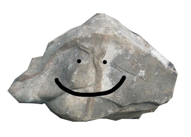 File:1-10-11-triangular-rock.jpg