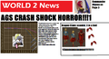 Thumbnail for version as of 18:10, November 15, 2010