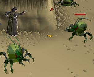 Bug abuse2