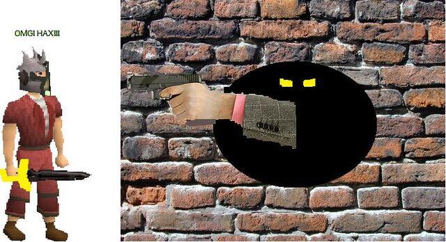File:Wall beast.jpg