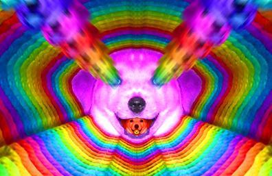 File:Acid!!.jpg