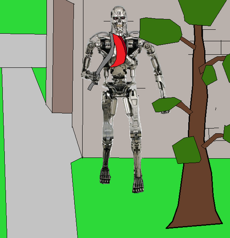 File:Woodcutbot.png