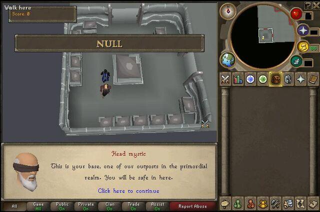File:Null...wait WTF!!!.jpg