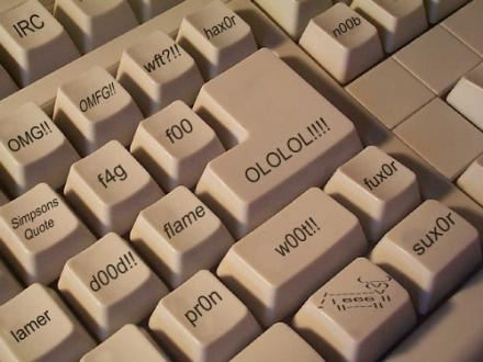 File:L33t Keyboard.jpg