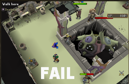 File:Shadow-Forger Fail.PNG