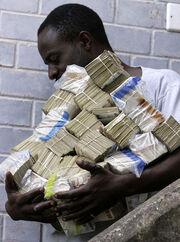Zimbabwe-cash-inflation1