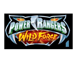 Wild force