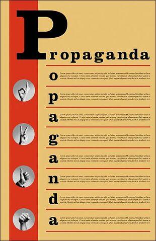 File:Propagandanewcover.jpg