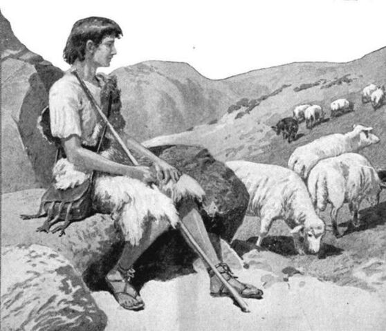 File:Shepherd boy.jpg