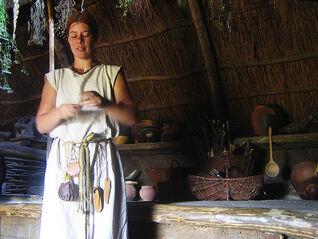 Iron-age-woman