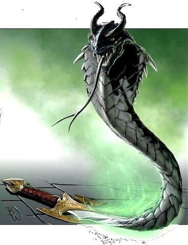 File:Snakesword.jpg