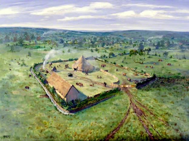 File:Celt-village.jpg