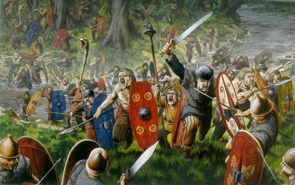 File:Celtic-warriors4.jpg