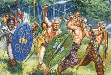 Celtic-warriors5