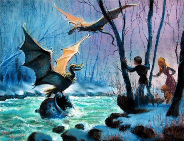 File:Black cauldron artwork color 07.jpg