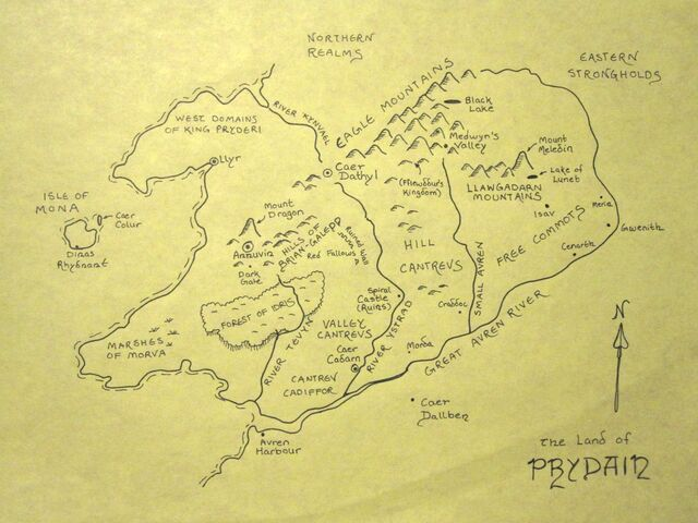 File:Prydain-map1.jpg