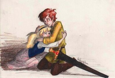 Taran-and-Eilonwy3