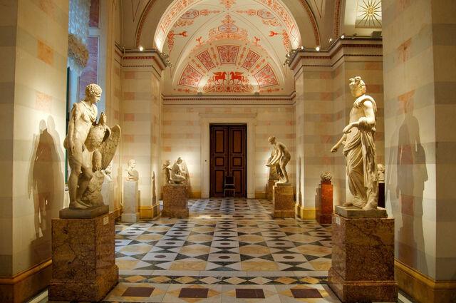 File:Ancient Hall.jpg
