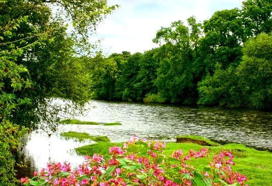 File:Wye-river.jpg
