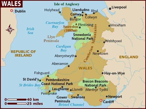 File:Map of wales2.jpg