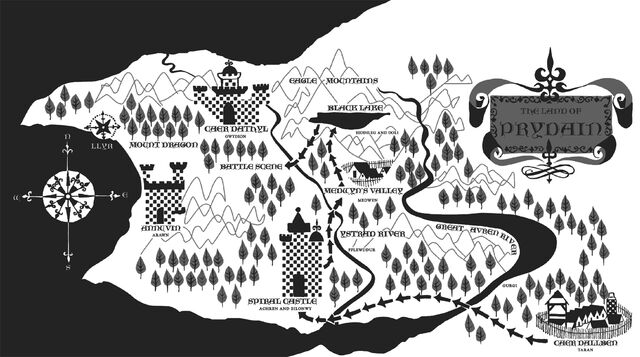 File:Prydain map bot.jpg