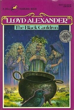 BlackCauldron7