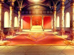 Golden-throne-room