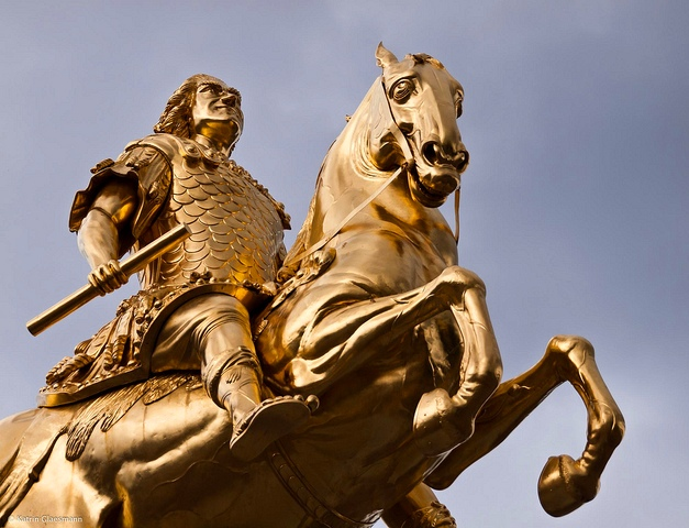File:Golden-horseman.jpg