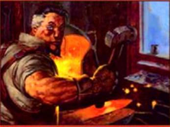 File:Ironsmith.jpeg