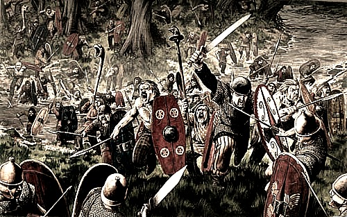 File:Celtic-warriors.jpg