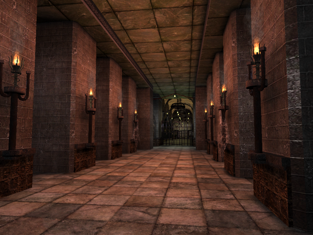 File:Catacombs3.png