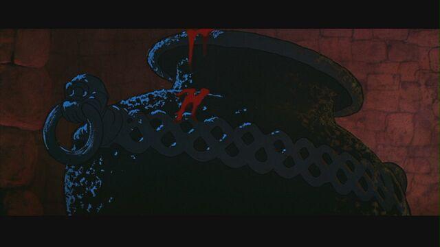 File:Black cauldron.jpg