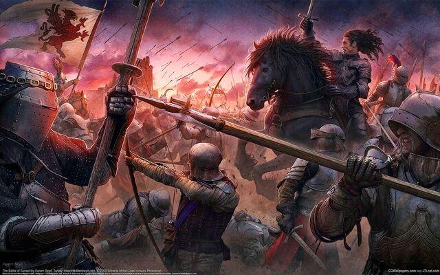 File:Medieval-battle.jpg