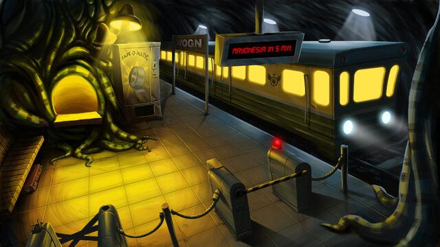 Plik:Metro smalll.jpg