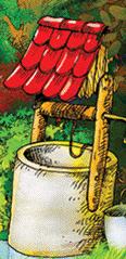 Plik:Studnia.png