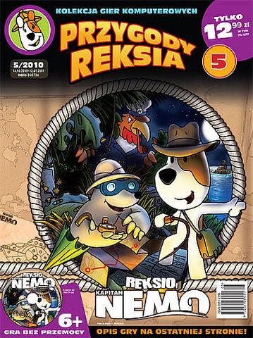 Plik:Reksio i kapitan Nemo-1305189608.jpg