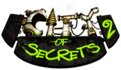 Logo city of secrets 2.png