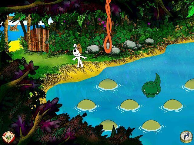 Plik:Rzeka.jpg