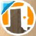 Touth icon1.png