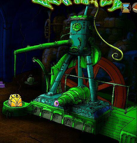 Plik:Maszyna wysysająca magie TKTPM.jpg
