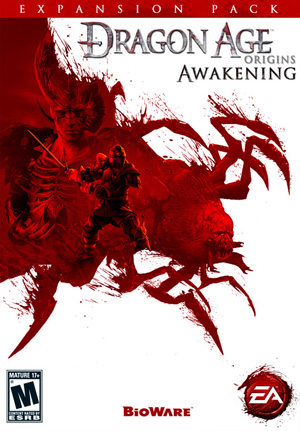 File:Dragon Age Origins Awakening Box Art.jpg
