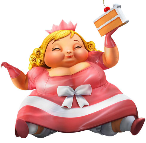 File:Pabr-fat-princess.jpg