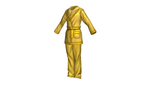 File:Golden-robe-1690622059-320x176.png