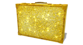 Gold-suitcase-182848057-320x176